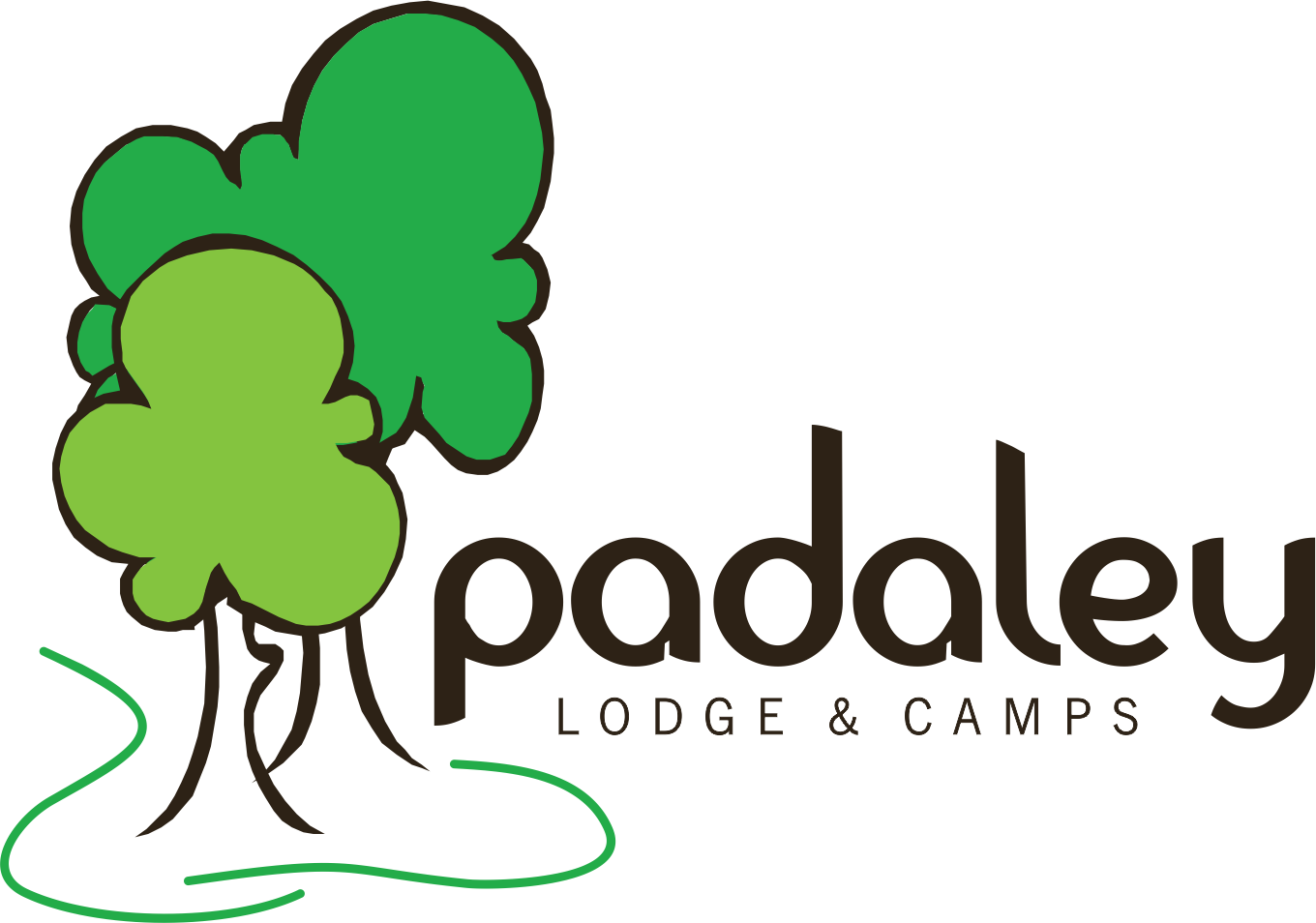 Padaley Lodge and Camps accredited facility